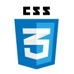 CSSを強制上書き