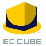 ECキューブの管理画面、売上げ集計にポイント値引きを反映させる