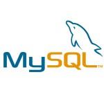 MySQLで大きいファイルをインポートする方法(ローカル版)