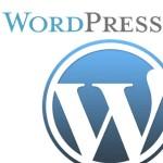 wordpressで管理画面ログインURLを変更する